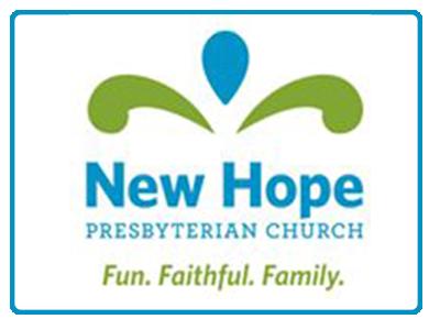New Hope Presbyterian Church